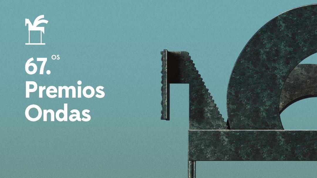 Premios Ondas 2020