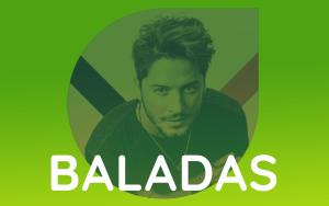 Dial Baladas