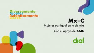 Mx=C_Site Card