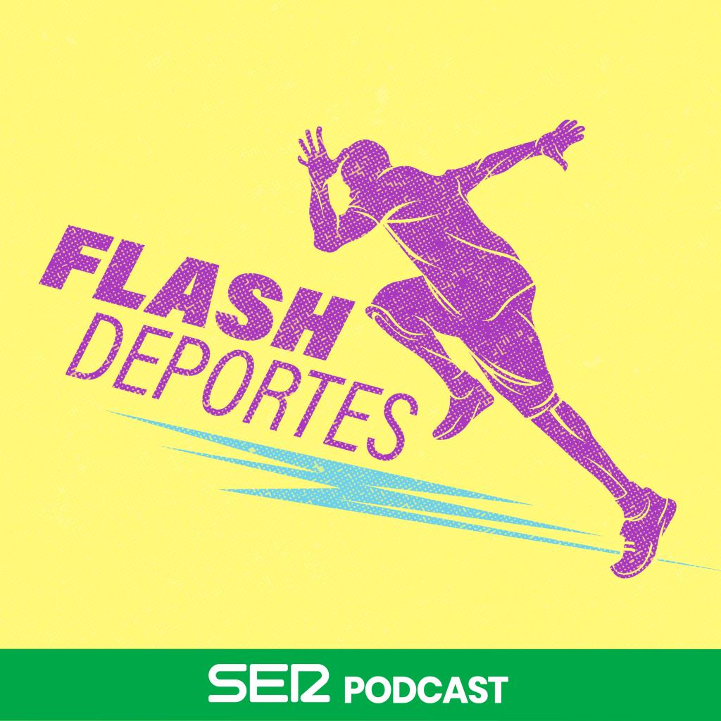 Flash deportes