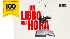 100 programas Un Libro Una Hora