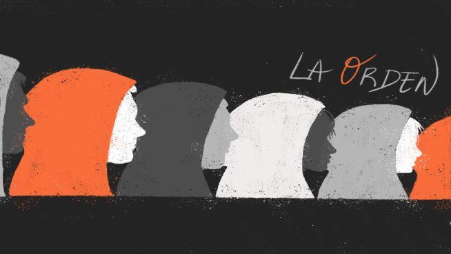 A vivir _ Reportaje La Orden